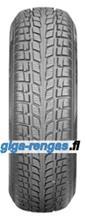 Roadstone N PRIZ 4 SEASONS ( 185/65 R14 86T )