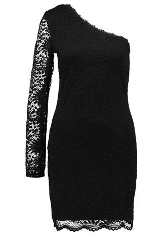 Vero Moda Petite CELEB Vapaaajan mekko black