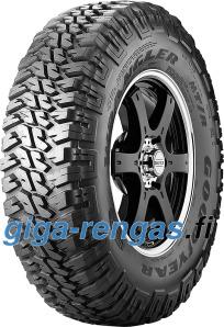Goodyear Wrangler MT/R ( LT235/85 R16 114/111Q 8PR )