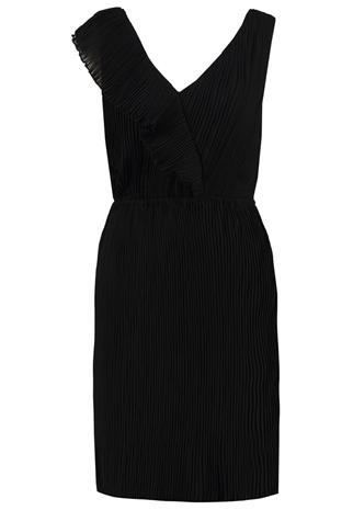 ONLY STUGIN Vapaaajan mekko black