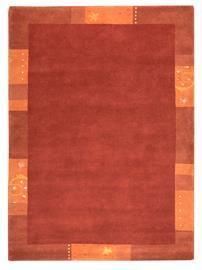 Matto Theko®die Markenteppiche Terrakotta59117/20X
