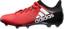 Adidas X 16,3 FGAG RED LIMIT