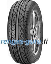 Interstate Sport SUV GT ( 215/55 R18 99V )