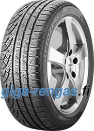 Pirelli W 240 SottoZero S2 ( 245/35 R19 93V XL )