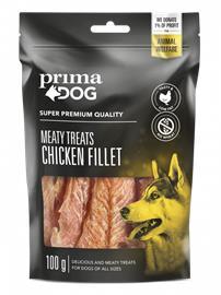 Prima Dog Kanafilee, 100 g