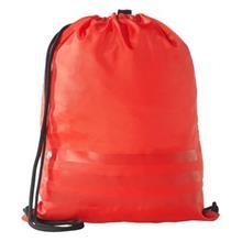 adidas Kenkäpussi ACE 17.2 - Musta/Punainen