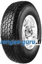 GT Radial SAVERO H/T ( LT245/70 R17 119/116R 10PR SBL )