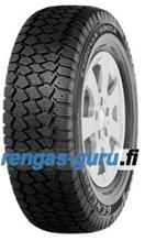 General Euro Van Winter ( 235/65 R16C 115/113R 8PR , nastoitettava )