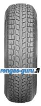 Roadstone N PRIZ 4 SEASONS ( 185/65 R14 86T ), Kesärenkaat