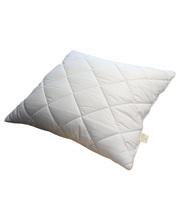 Delux Nelly 50x60 cm tikattu tyyny