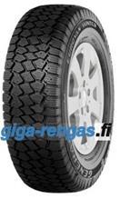 General Euro Van Winter ( 235/65 R16C 115/113R 8PR , nastoitettava ), Kuorma-auton renkaat