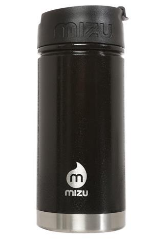 MIZU V5 Juomapullo black