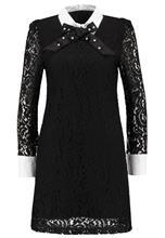 Sister Jane DARK FOREST Vapaaajan mekko black