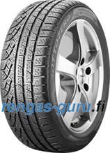 Pirelli W 240 SottoZero S2 ( 245/35 R19 93V XL ), Kitkarenkaat