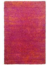 Matto Theko®die Markenteppiche Punainen13881/80X