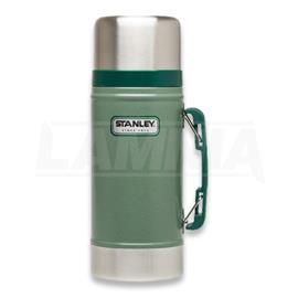Stanley Vacuum Food Jar 0.7L