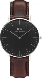 Daniel Wellington Bristol Classic Black 36mm DW00100143