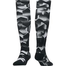 adidas Sukat Tango Graphic - Musta/Valkoinen