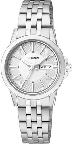 Citizen EQ0601-54A Quartz