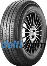 Continental ContiCrossContact LX Sport ( 255/55 R18 105H ,MO,ML )