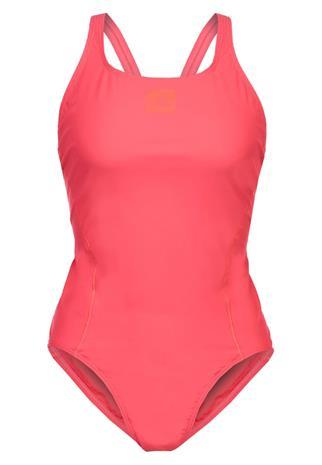 adidas Performance Uimapuku core pink/easy coral