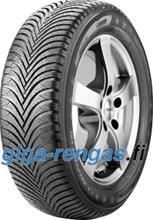 Michelin Alpin 5 ( 205/50 R17 93H XL AO ), Nastarenkaat