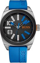 Hugo Boss Orange 1513111 London