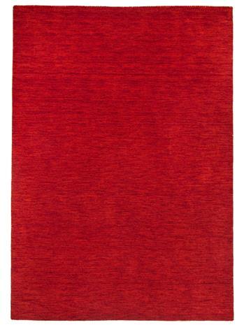 Matto Theko®die Markenteppiche Punainen53617/70X