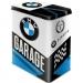 BMW Garage Säilytyspurkki