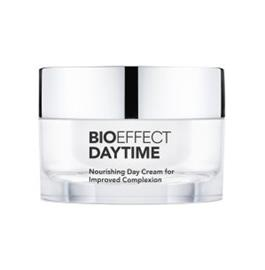 BIOEFFECT Daytime For Normal Skin (50ml)