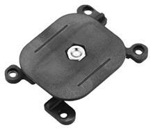 guee S-Adapter ajotietokoneen tarvikkeet Sigma-ajotietokoneisiin