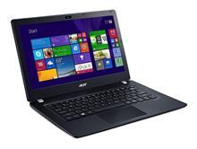 """Acer Aspire V3-371(NX.MPGED.071 (Core i5-5005U, 4 GB, 128 GB SSD, 13,3"""", Win 10), kannettava tietokone"""