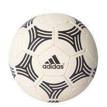 adidas Jalkapallo Tango All Alround - Valkoinen/Musta