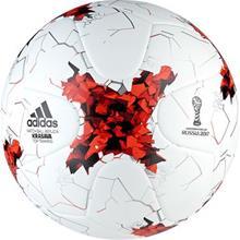 adidas Jalkapallo Confederations Cup Top Replique - Valkoinen/Punainen