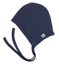 PAPFAR - Helmet, Cotton - Marine (716268-285)