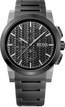 Hugo Boss 1513089 Neo