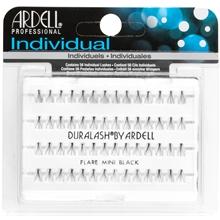 Ardell Individuals Mini Black Flares 1 set