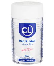 CL-deo Kristal Mineral Stick