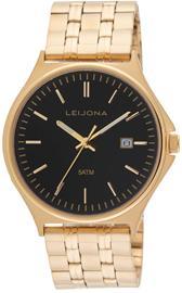 Leijona 5010-1911