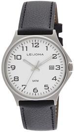 Leijona 5020-1917