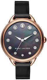 Marc Jabocs MJ1511 Betty
