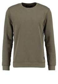 Only & Sons ONSCREW Collegepaita olive night