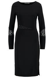 Gestuz EMIRA Vapaaajan mekko black