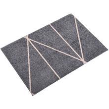Mette Ditmer Triangle matto 55x80 cm