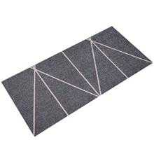 Mette Ditmer Triangle matto 70X150 cm