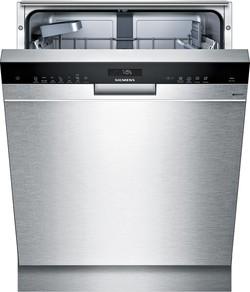 Siemens SN457S01IS, astianpesukone