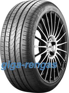 Pirelli Cinturato P7 runflat ( 225/45 R18 91W runflat )