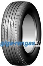 Autogrip Grip1000 ( 185/55 R15 82V )