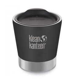 Klean Kanteen Tumbler Insulated, termosmuki 237 ml