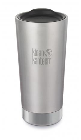 Klean Kanteen Tumbler Insulated, termosmuki 592 ml